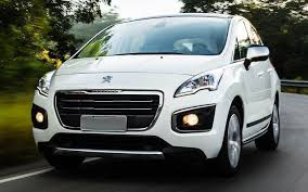 2018 peugeot 3008 price.  2018 2018 peugeot 3008 problems update price  throughout