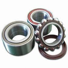 car bearings. automotive_wheel_bearing car bearings