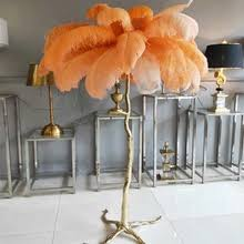 Buy feather floor <b>lamp</b> and get <b>free shipping</b> on AliExpress