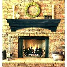 diy tv stand with electric fireplace faux fireplace stand faux fireplace stand cherry electric diy tv