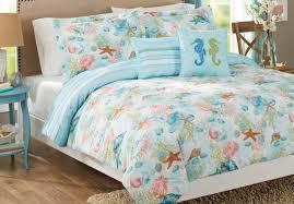 full size of duvet blue comforter sets king size bed sets linen bedding twin comforter