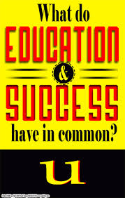 Success Posters Poster 308 Motivational School Success Poster For Teachers