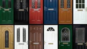 front door styles. Front Door Styles Attractive Wonderful Images Ideas For Country Home Throughout 19 :