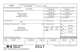 Tax W2 Form Omfar Mcpgroup Co