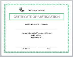 Microsoft Word Certificate Templates 100 Free Certificate Templates for Word Microsoft and Open Office 76