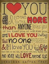 My One And Only Love Quotes Enchanting I Love You My One And Only Always And Forever Jlee For My One And