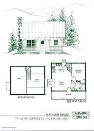 Loft house plan Single Story Loft Houses Plans House Plans Small Homes Lovely Apartments Houses With Loft Awesome Cabins Lofts Loft Houses Plans Diskunclub Loft Houses Plans Authentic And Cozy Modern Cabin Plans With Loft