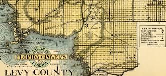 Tide Chart For Cedar Key Florida Gulf Hammock Wetlands Wikipedia