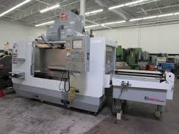 machining center pallet. haas vf-4 apc cnc vertical machining center with pallet changer