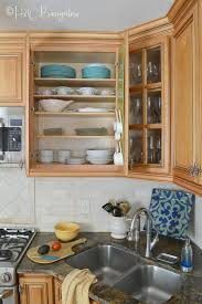 how to add extra shelves to kitchen cabinets tutorial covers material choices available and shelf