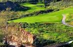 Moorpark Country Club - The Creekside Golf Course in Moorpark ...