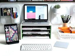 office desk storage solutions. Desk Storage Ideas Lovely Office Solutions E