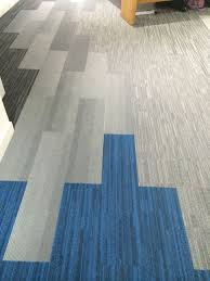 carpet tile planks by interface flooring carpet tiles home office carpets