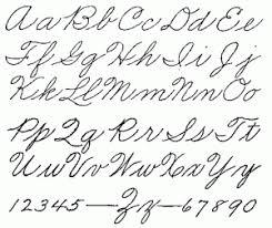 palmer method cursive captials w=300&h=252