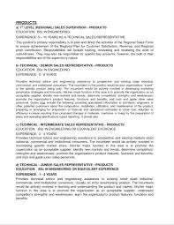 Personnel Recruiter Sample Resume Template Recruitment Plan Template Personnel Recruiter Sample 21