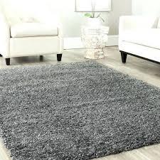 ikea hampen rug grey area rugs awesome coffee tables area rugs rug gold metallic