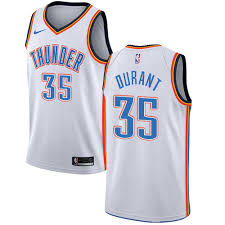 Kd Thunder Okc Jersey Okc Okc Jersey Thunder Kd bbbdbbdfbced|Aaron Rodgers-led Offense Could Spark Green Bay Packers Run