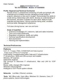 Skills And Competencies For Resume Sample Resume Skills List Core