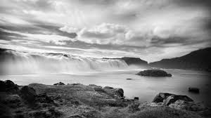 black and white nature wallpaper. Modren Nature Download Inside Black And White Nature Wallpaper I