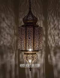 moroccan hanging lanterns electric pendant light chandeliers lighting fixtures outdoor table lamps