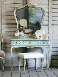 awesome vintage home decor vintage antique home decor vintage home