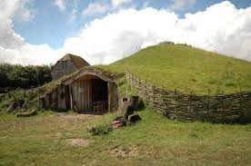 Could someone legally build and sell     Hobbit Holes      human sized        constructed in the UK  and underground  not  quot hobbit like quot   no round windows etc  but shows you can get planning permission to build underground houses