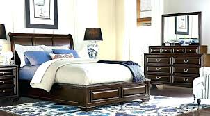 Amazing King Wood Bedroom Furniture Sets Outlet Stores Denver ...