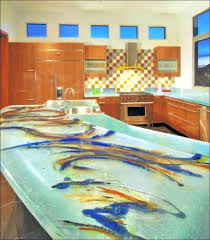 recycled glass countertop crushed glass recycled glass gorgeous shape terrazzo mix pros and cons crushed cost how make crushed glass