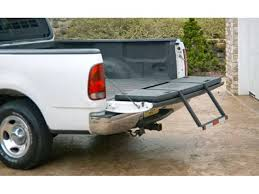 Truck Step Ladder A Operations Manager Horizon Forest – sbgraphics.info