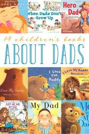see more celebrate dads with your kids whether you read about the special bond with dad or