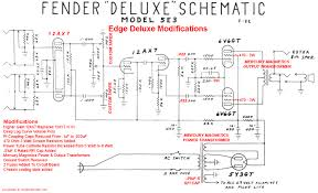 eric clapton strat wiring diagram with edge deluxe schematic eric clapton tbx tone control eric clapton strat wiring diagram with edge deluxe schematic