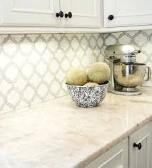 faux stone painting to look like soapstone white kitchen cabinet with countertop paint giani granite diamond kit astonishing