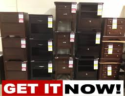impressive design ideas cort furniture clearance astonishing cort center
