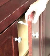 child proof sliding glass doors door safety locks sliding glass child proof lock baby proof sliding child proof sliding glass doors