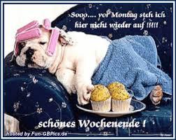 Schönes Wochenende Jappy Grüsse Facebook Bilder Gb Bilder Whatsapp