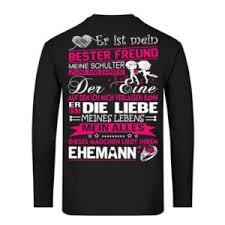 Lustige Ehemann T Shirt Sprüche Lustige T Shirts Und Pullover