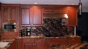 overhead kitchen lighting ideas. Kitchen Island Lighting Ideas Best Where To Buy  Lights Overhead Pendants Led For Overhead Kitchen Lighting Ideas