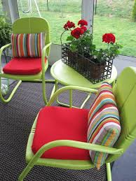lovely retro outdoor furniture or fantastic retro outdoor chair and best vintage retro outdoor furniture images on home design 63 retro outdoor furniture nz