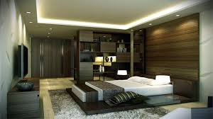 Cool Bedroom Ideas For Guys New Inspiration Ideas