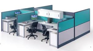top quality office desk workstation. China High Quality Commercial Office Furniture 4 Seater Workstation (HF-YT6003) Top Desk S