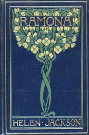 book cover art nouveau