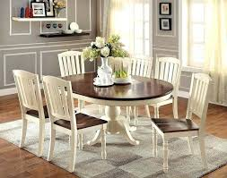unique kitchen furniture. Small Dining Room Table With Leaf Unique Kitchen Furniture Round For Within Tables L