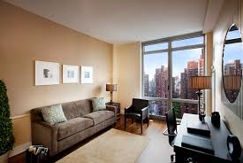 jwt new york office. luxury residential home office interior design azure uptown manhattan new york jwt