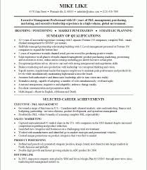 Find Jobs On Careerbuilder intended for Career Builder Resume 11397