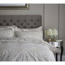 dorma calthorpe duvet pillowcase set
