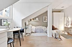 Decorate Apartment Design Best Inspiration Design