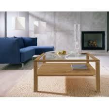 hulsta ct10 coffee table