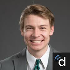 Dr. Richard Rice, MD – Chicago, IL   Orthopaedic Surgery