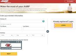 www.aarp.org/activation - Get Access To ...