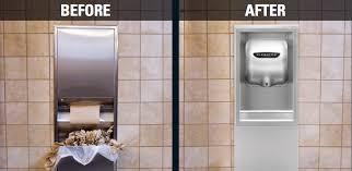 commercial bathroom paper towel dispenser. Beautiful Commercial On Commercial Bathroom Paper Towel Dispenser D